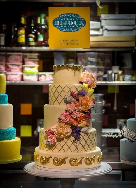 Bijoux Cakes.jpg