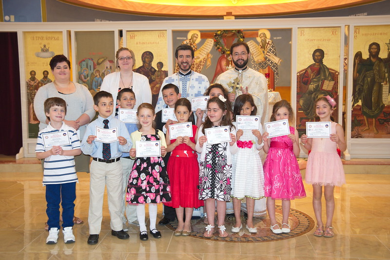 2014-05-25-Church-School-Graduation_014.jpg