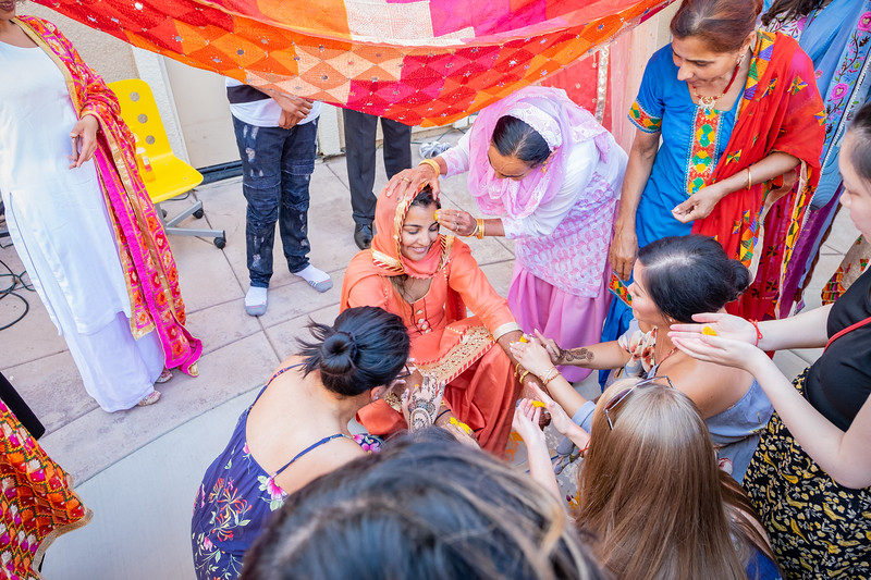 Neelam_and_Matt_Maiyan_Ceremony-1077.jpg