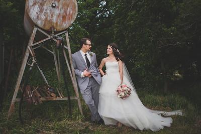 Weddings, Couples, Engagements