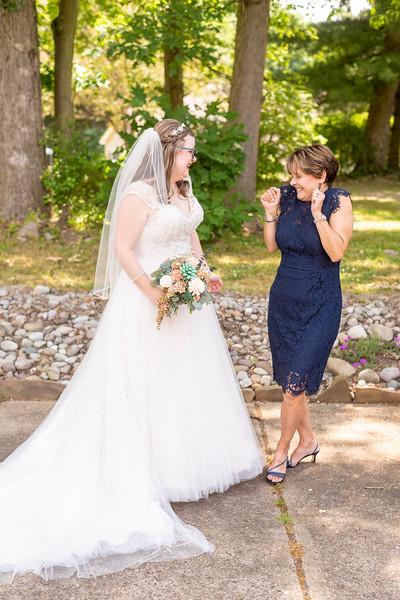 Marfin Wedding-49.jpg