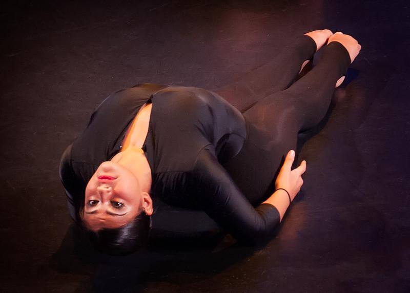 LaGuardia Senior Dance Showcase 2013-1761Vignette.jpg