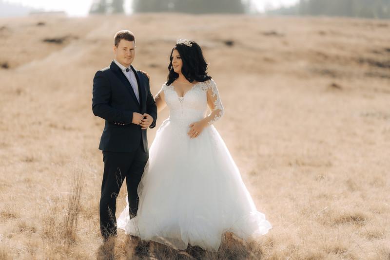 After wedding-51.jpg