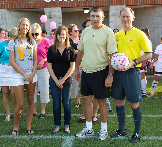 7KICKS AGAINST CANCER 8-24-10  0007.JPG