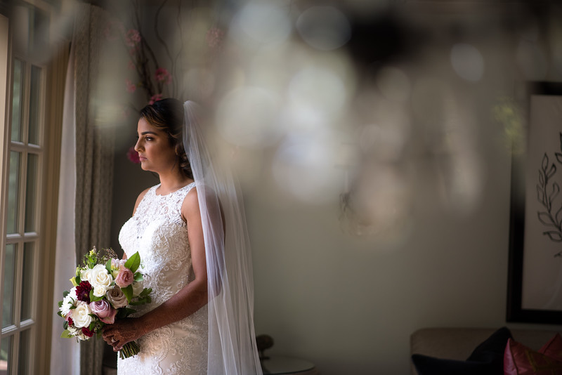Neelam_and_Matt_Nestldown_Wedding-1081.jpg