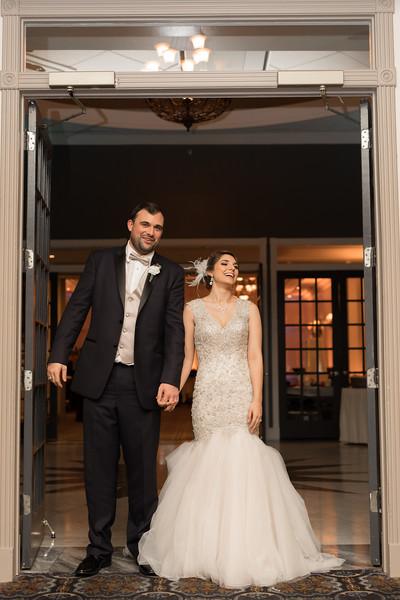 Houston Wedding Photography ~ Brianna and Daniel-1665.jpg