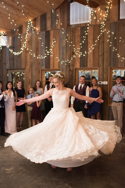 bride-dancing-reception.jpg