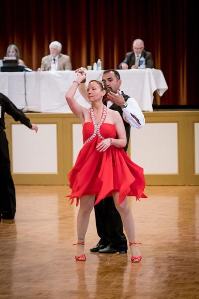 RVA_dance_challenge_JOP-9119.JPG
