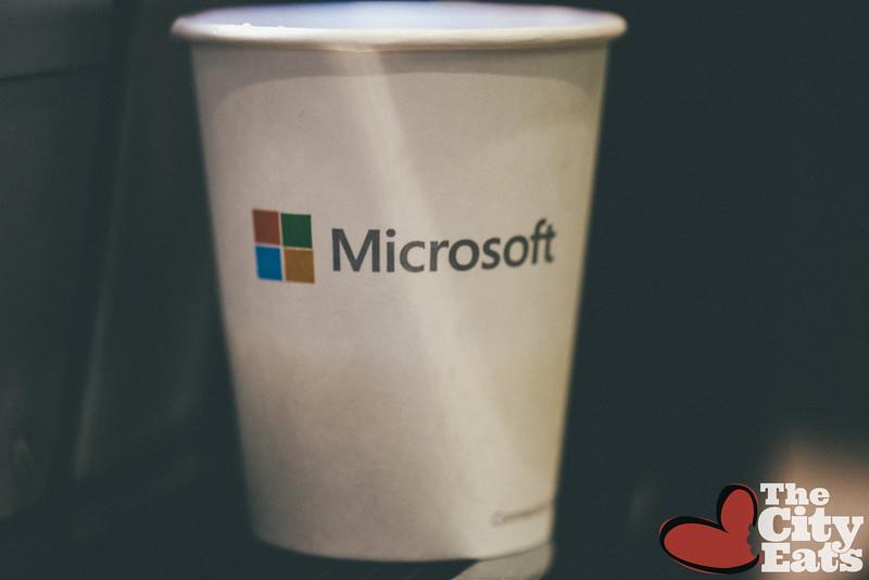 CityEatsMicrosoft0053.jpg