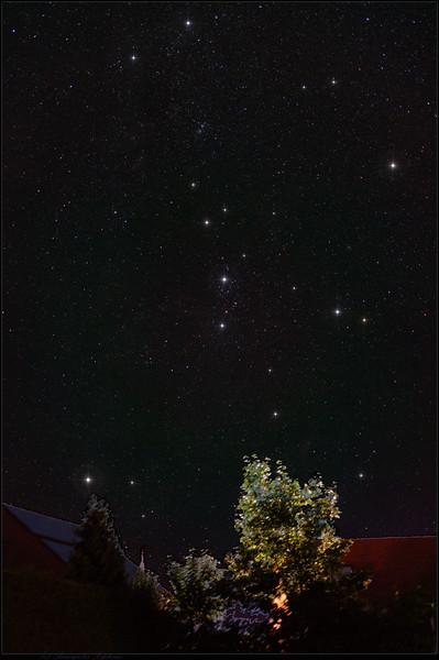 Perseus by Panagiotis Xipteras.jpg