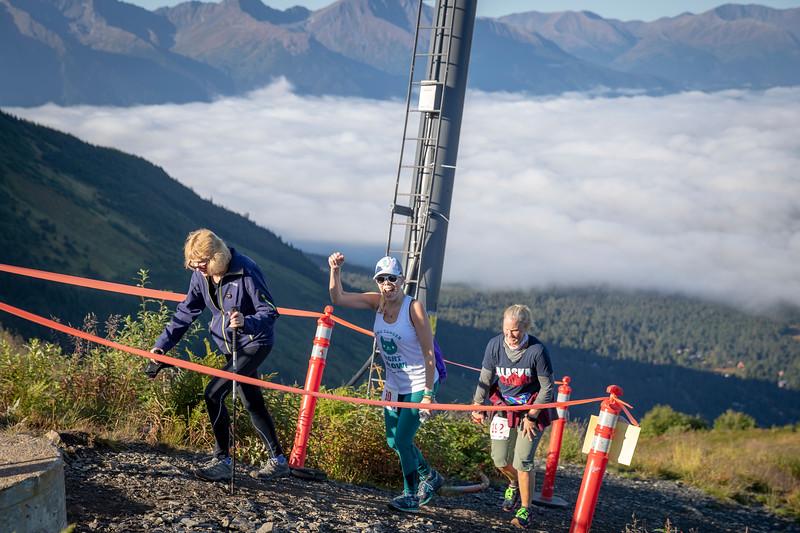 2018 ClimbathonLR-390.jpg