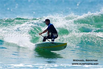 MONTAUK SURF, WOODY 09.10.17