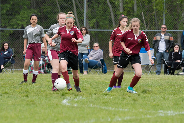 Soccer-Lowell-Girls-U14