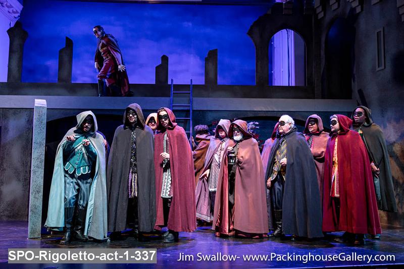 SPO-Rigoletto-act-1-337.jpg