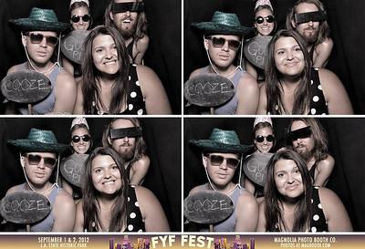LA 2012-09-02 FYF Fest day 2