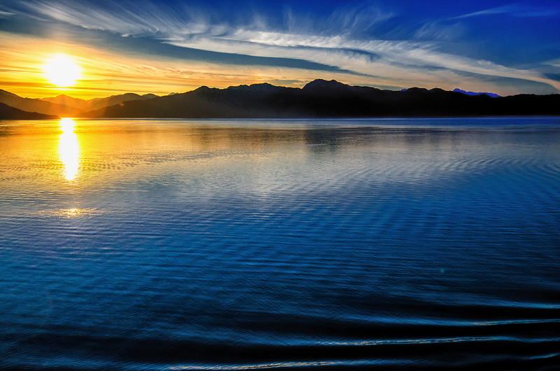 Tracy Arm Alaska.jpg