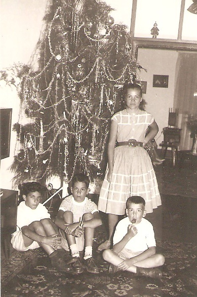 Dundo Natal