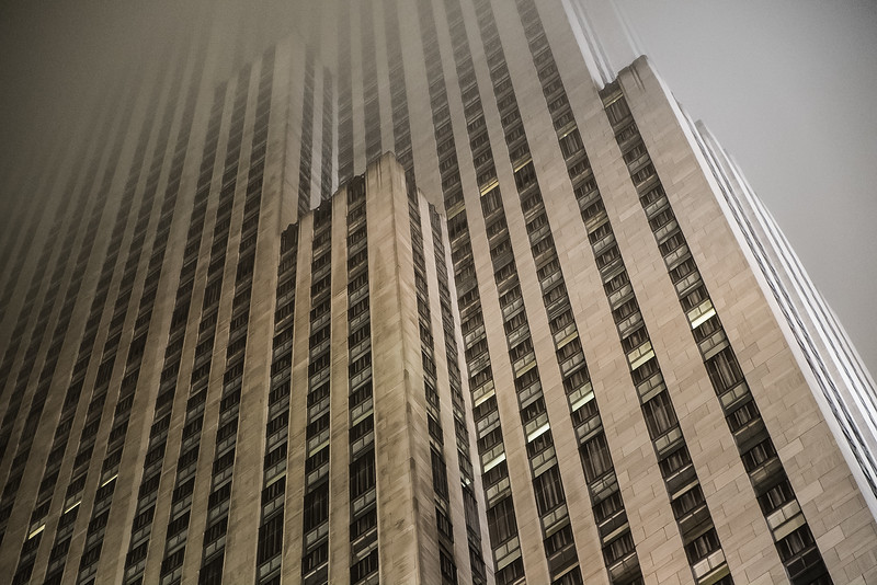 20130519_new_york_0145.jpg