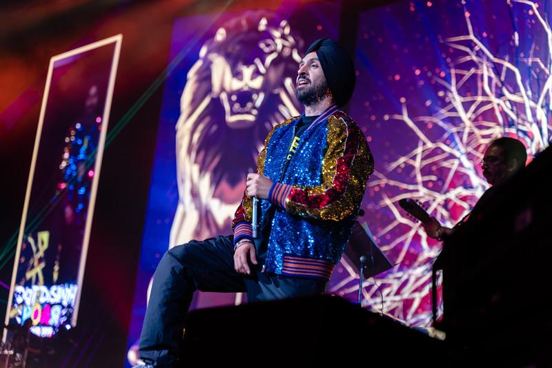 Diljit-Concert-467.jpg