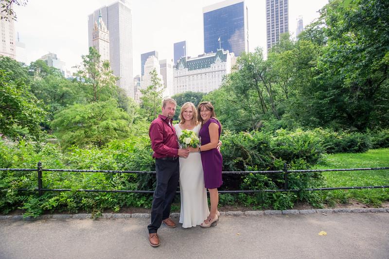 Central Park Wedding - Lori & Russell-88.jpg