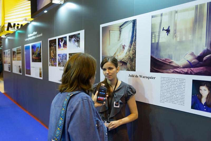 Salon de la Photo 2013 - AL - _DSC0313.jpg