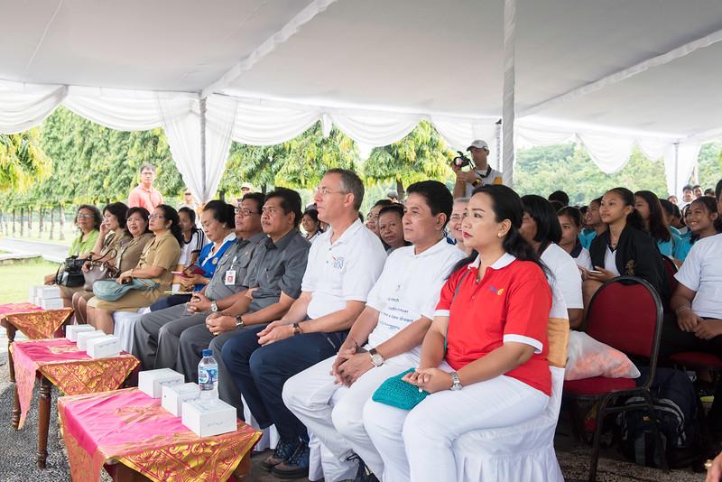 20170131_Peace Run Denpasar w_ViceGov_119.jpg