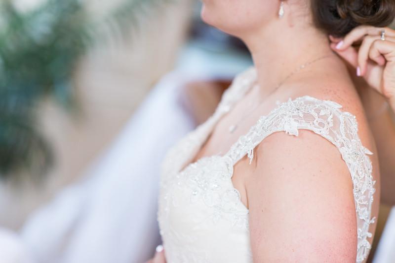 MACY & TIM WEDDING-36.jpg