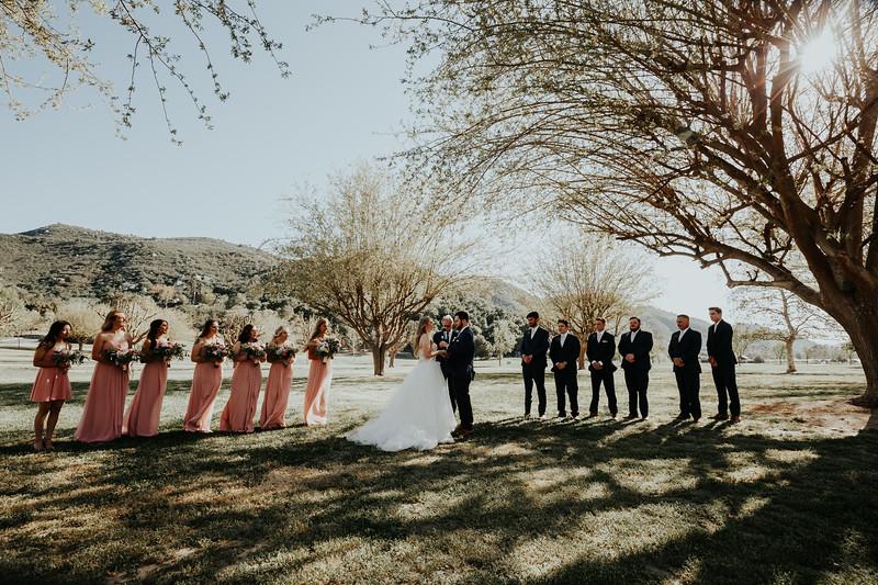 Casey-Wedding-5203.jpg