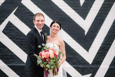 09112021-Brittney-Jim-Wedding