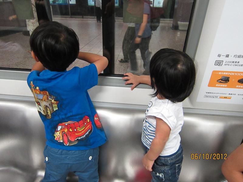 20121006_HK2012_0427.jpg