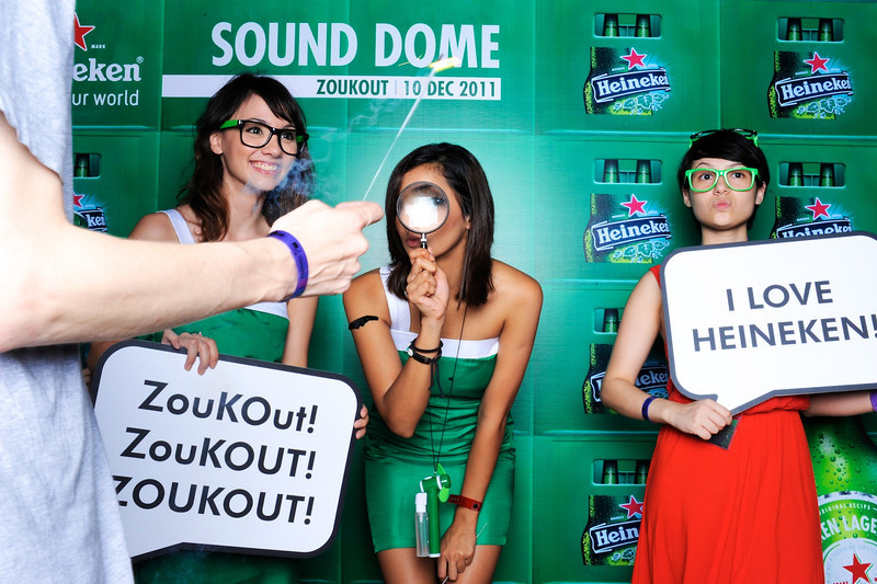 SoundDome 051.jpg