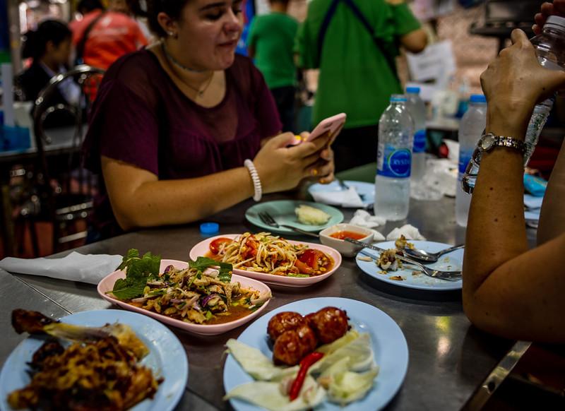 Thailand-251-2.jpg