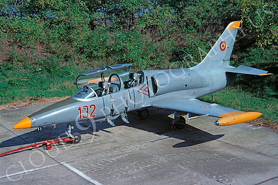 Aero Vodochody L-39 Albatross Military Airplane Pictures