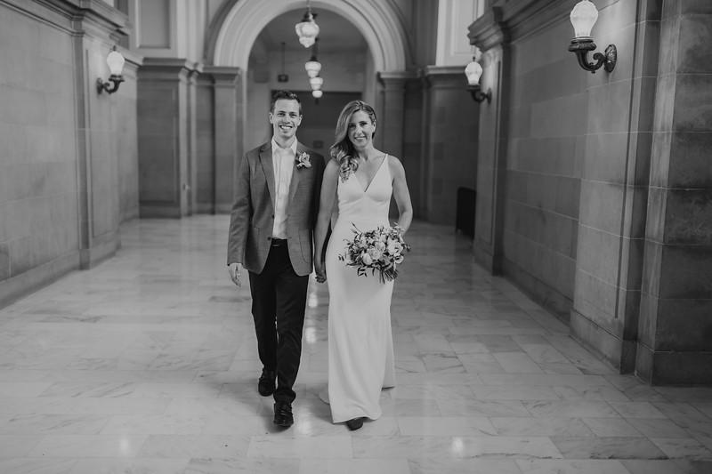 2018-10-04_ROEDER_EdMeredith_SFcityhall_Wedding_CARD1_0035.jpg