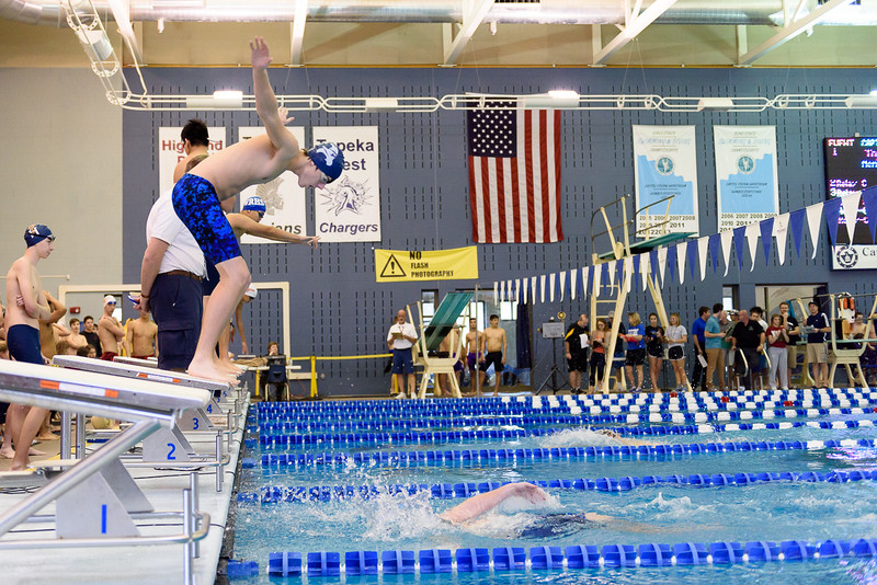 1501Jan SHS Swimming_KSM7834.jpg