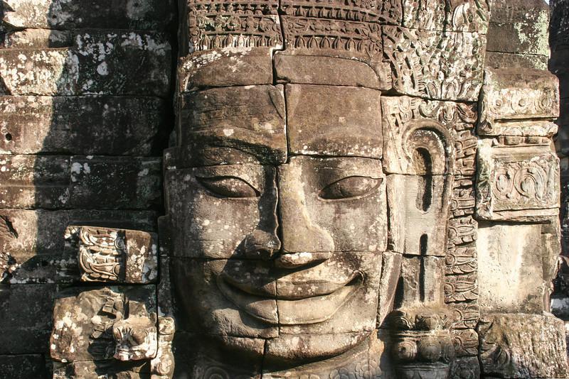 Cambodia - Siem Reap - Day 1 075.jpg