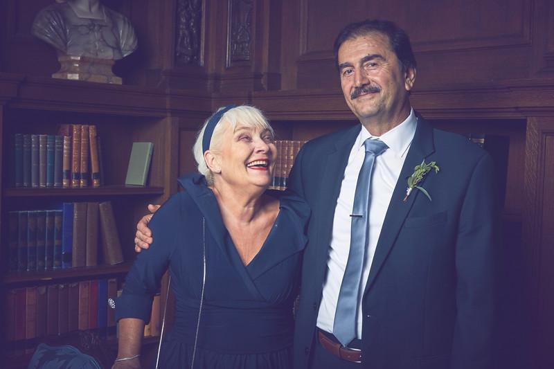 Susan Popal Wedding 46871.jpg