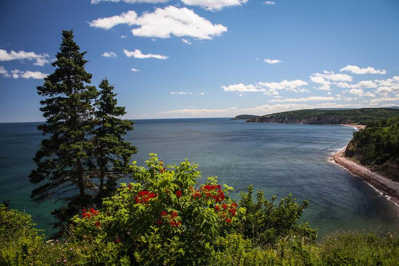Nova Scotia-345.jpg