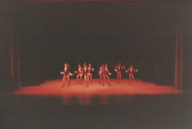Dance_2620.jpg