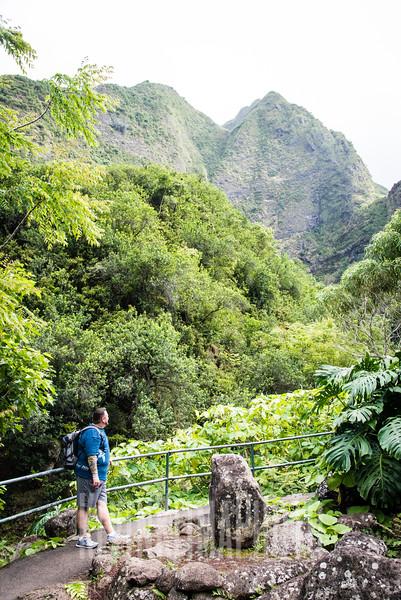 Maui2016-173.jpg