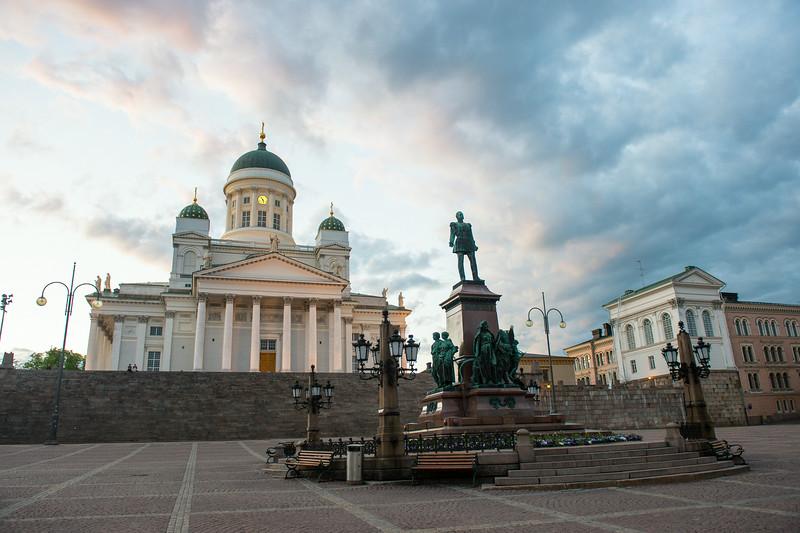 May 26, 2014 Finland 1677.jpg