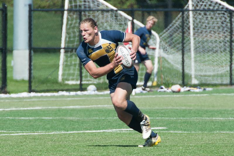 2015 Michigan Rugby vs. Norte 346.jpg