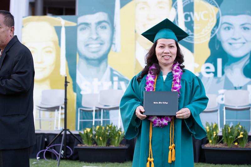 GWC-Graduation-2019-3972.jpg