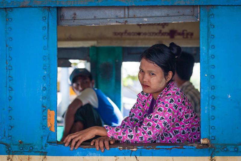 270-Burma-Myanmar.jpg