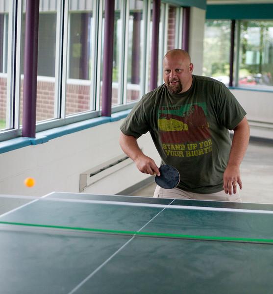 Jeff Watts ping pong00009.JPG