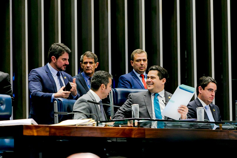 17092019_Plenário_Senador Marcos do Val_Foto Felipe Menezes_2.jpg