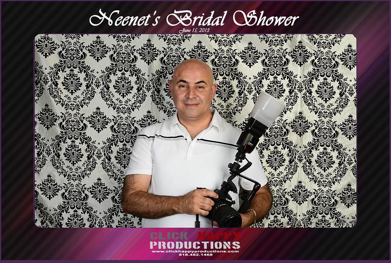 Click_Happy_Productions_NBS-017.jpg