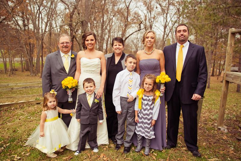 Stacy_Chris_Wedding-137.jpg