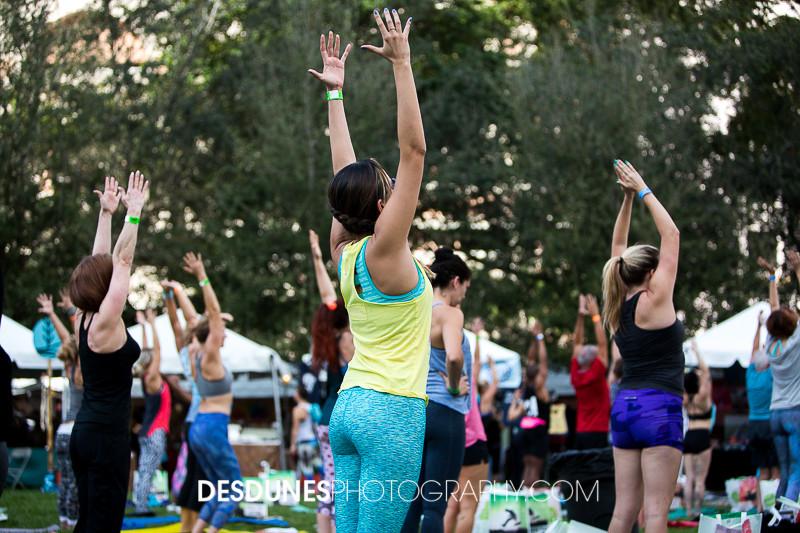 YogaFest-57.jpg