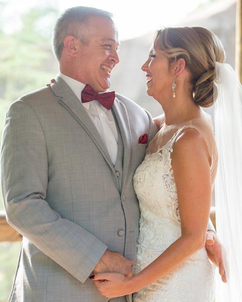 2017-09-02 - Wedding - Doreen and Brad 5214.jpg